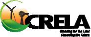 Crela Logo